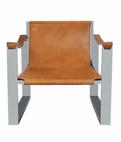 Lee Industries L1899-01 safari chair