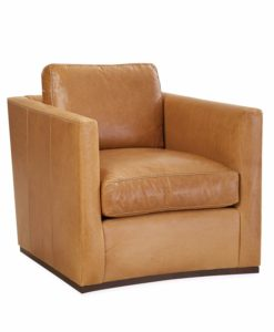Lee Industries L3022-01SW swivel chair