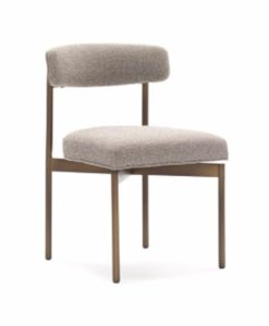 Mitchell Gold + Bob Williams Remy dining chair