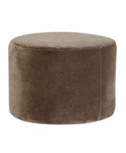 Lee Industries U187-00c outdoor ottoman