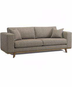 Precedent Vivian sofa
