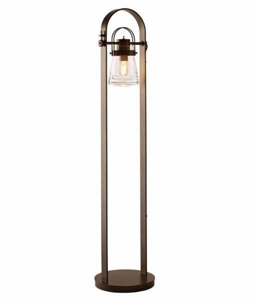 Hubbardton-Forge-Erlenmeyer-floor-lamp