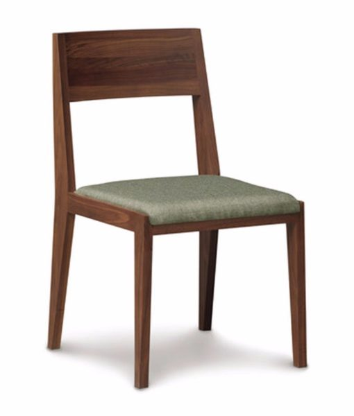 Copeland Kyoto chair