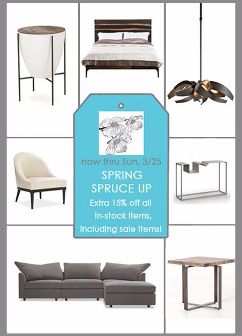 Spring-2017-15%-off-sale