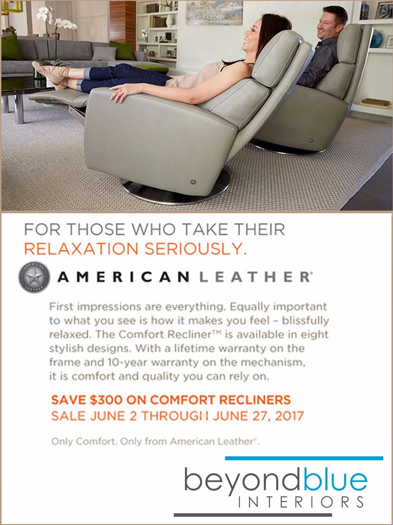 American-Leather-Recliner-Sale-Summer-2017-c