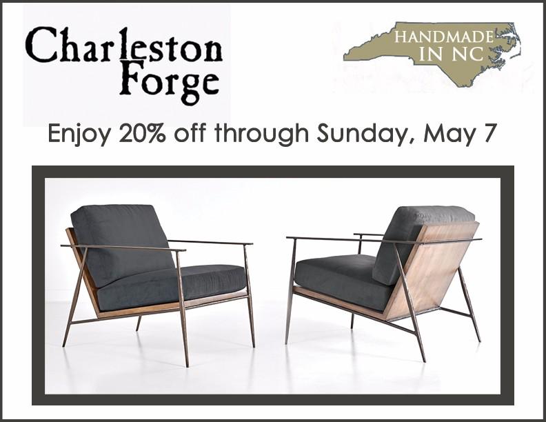 Charleston-Forge-Sale-May-2017