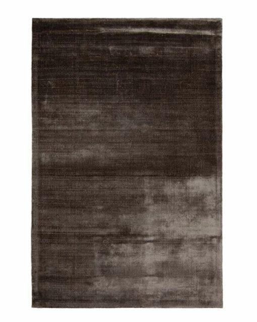 Chandra Libra rug