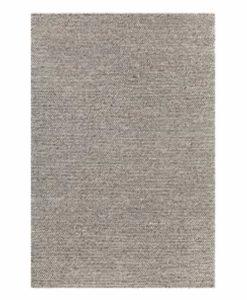 Chandra Sinatra rug