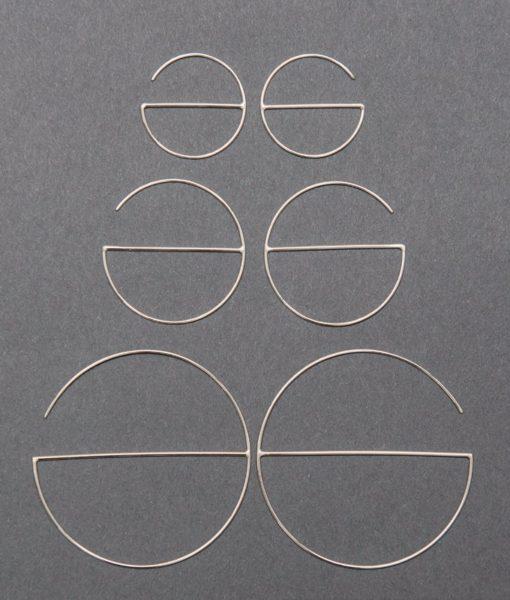 S Tector Metals STEC_04-17_0010