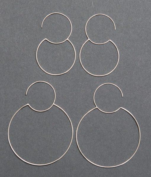 S Tector Metals STEC_04_17_0033