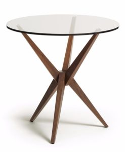 Copeland Converge side table