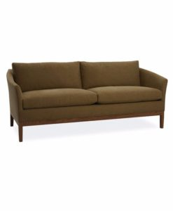 Lee Industries 1423-11 apartment sofa