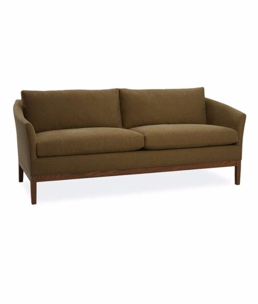 Lee Industries 1423-11 apartment sofa