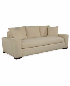 Lee Industries 5392-03 sofa