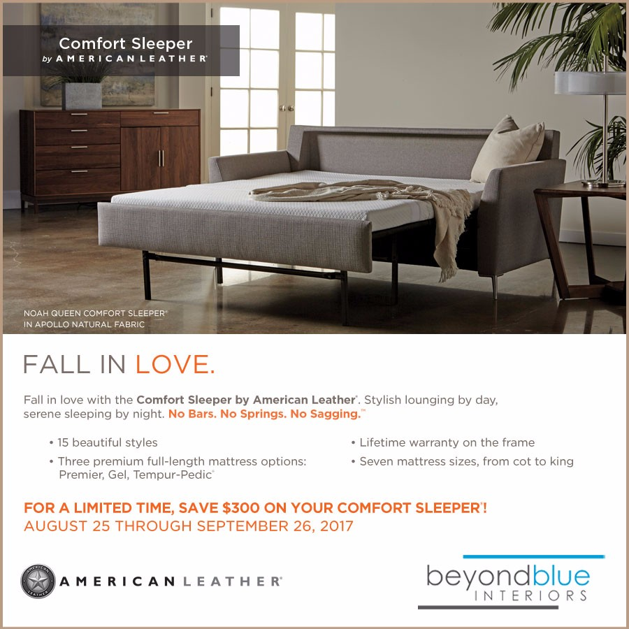 American-Leather-Sleeper--Fall-Sale-2017-Eblast-Graphic_ad-1