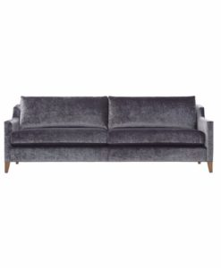 Mitchell Gold + Bob Williams Gigi sofa