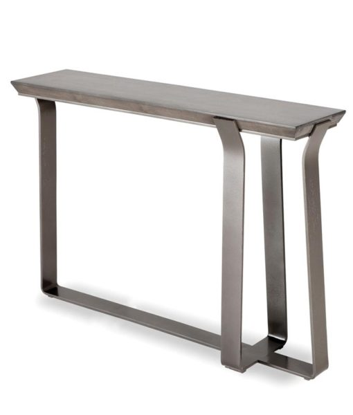Charleston Forge Beaufort console