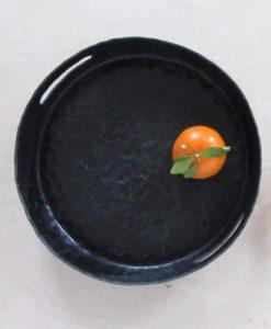 Elizabeth-Benotti-round-tray