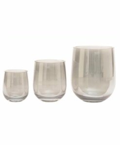 EurDecor Kate vases