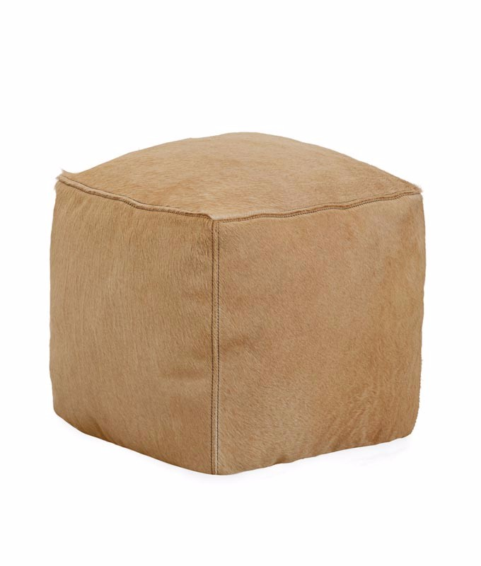 Astounding Lee Industries L2525 00 Leather Ottoman Ibusinesslaw Wood Chair Design Ideas Ibusinesslaworg