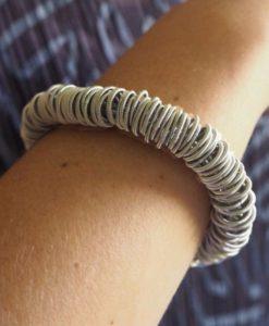 La Mollla bracelet