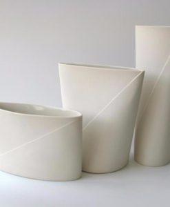 Romi-Ceramics-envelope-vases