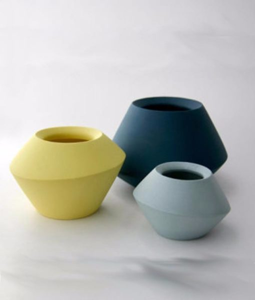 Romi-Ceramics-spinners
