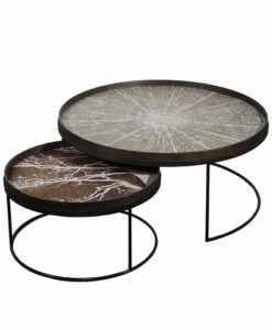 Notre-Monde-Low-Tray-table-set