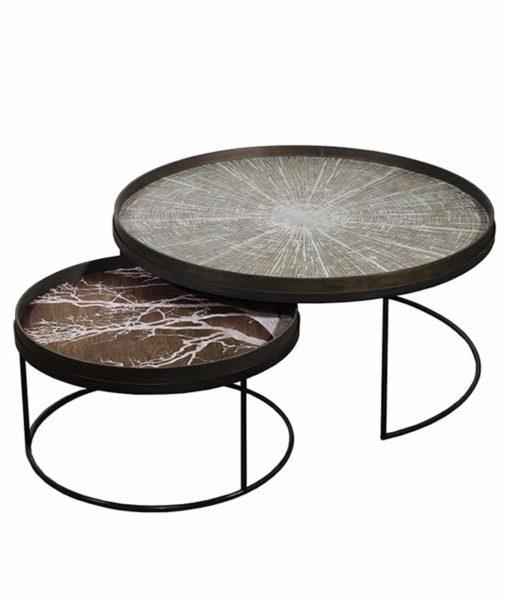 Notre-Monde-Low-Tray-table-set