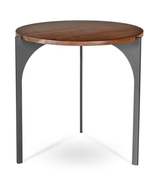 Charleston Forge Triton end table