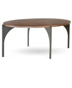 Charleston Forge Triton cocktail table