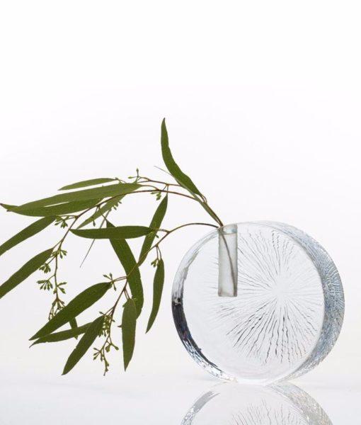 Vitreluxe-Core-vase