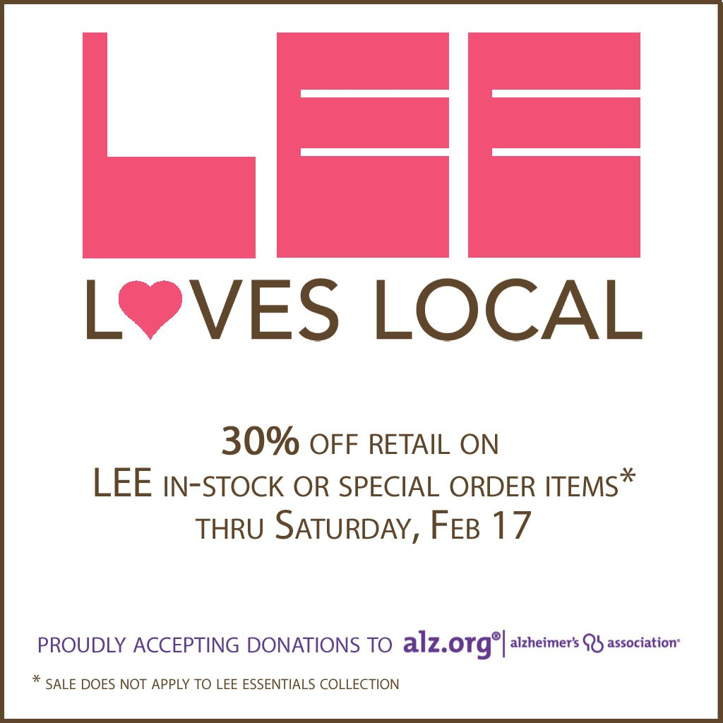 Lee-Loves-Local-2018-30%