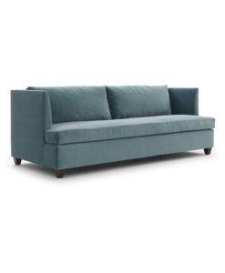 Mitchell Gold + Bob Williams Mariella sofa