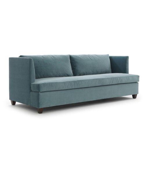 Mitchell Gold + Bob Williams Mariella sofa
