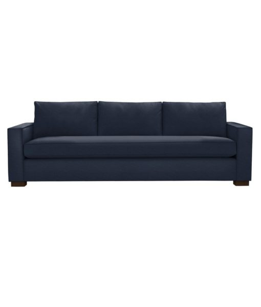 Mitchell Gold + Bob Williams Carson sofa