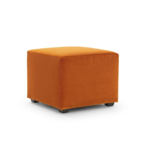 Mitchell Gold + Bob Williams Franny ottomanMitchell-Gold-Bob-Williams-Franny-ottoman