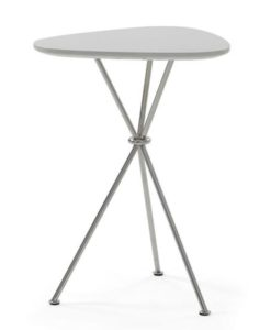 Mitchell Gold + Bob Williams Gibson pull-up table