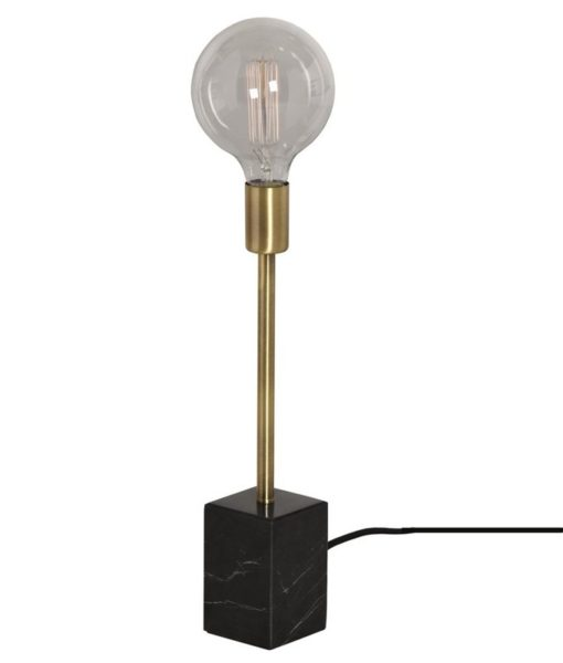 Nuevo Ewen table lamp