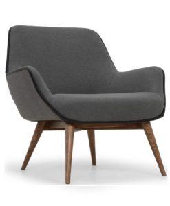 Nuevo Gretchen chair