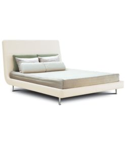 American Leather Menlo Park Bed