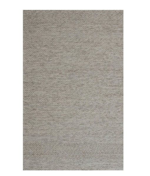 Mitchell Gold + Bob Williams Quinn rug