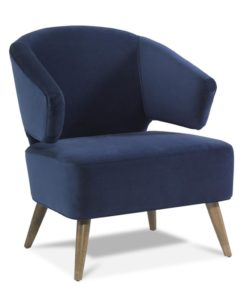 Precedent Zoey chair