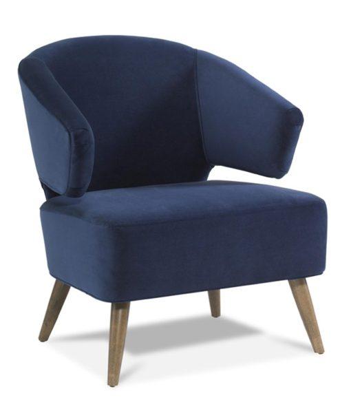 Precedent Zoey chair