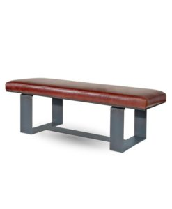Charleston Forge Calwell bench