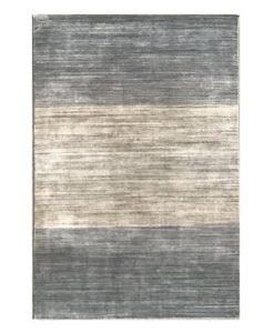 Chandra Cleo rug