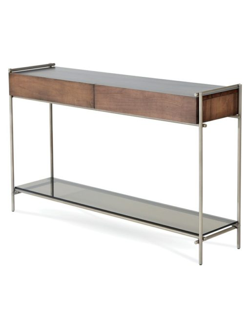 Charleston Forge Collins storage console