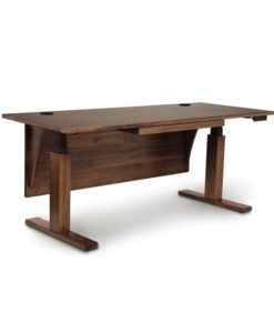 Copeland Invigo Sit Stand desk