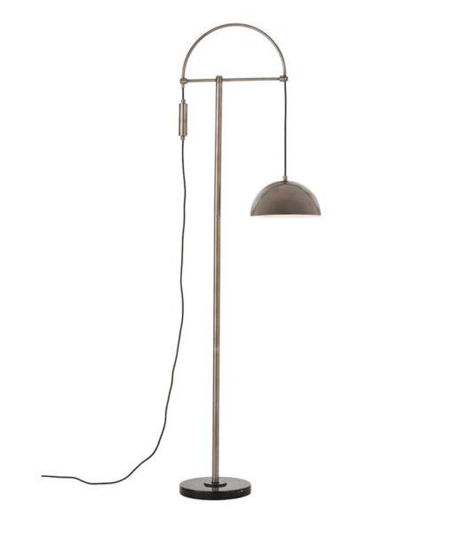 Arteriors Jillian floor lamp