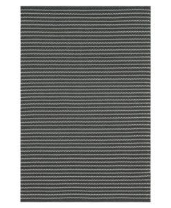 Loloi Terra indoor/outdoor rug